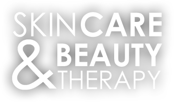 Skincare & Beauty Therapy